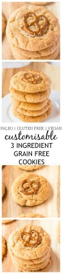 3-ingredient-paleo-cookies-6 (1)