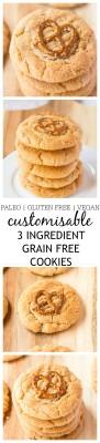 3-ingredient-paleo-cookies-6 (1)