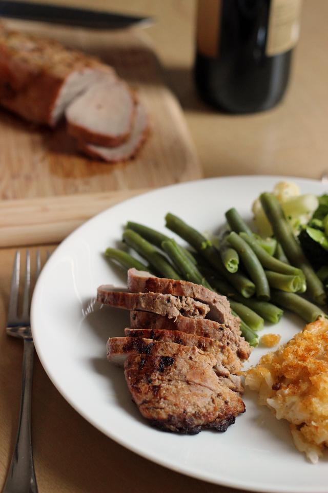 Dijon-Pork-Tenderloin