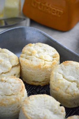 Gluten-Free-Biscuits-4-681x1024