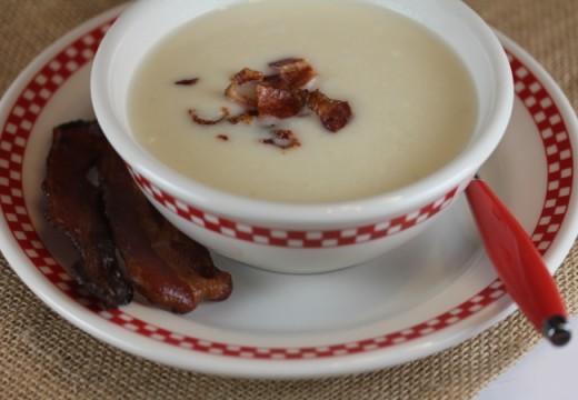 Homemade-Panera-Bread-Potato-Soup-2