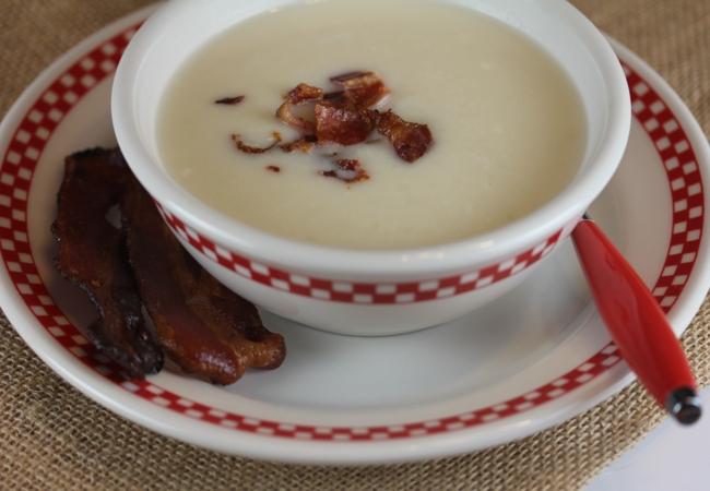 Homemade-Panera-Bread-Potato-Soup-