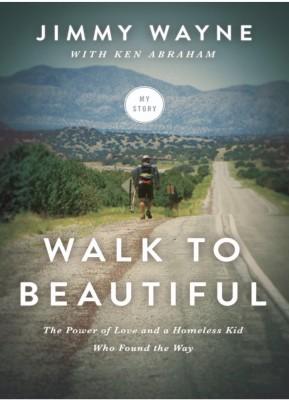Walk the Beautiful
