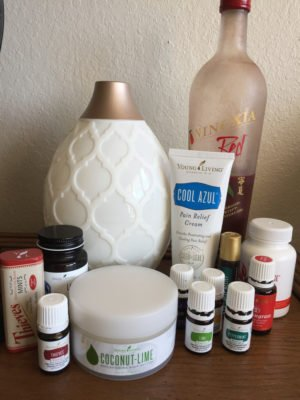 YL products we love