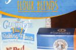 The Best Gluten Free Flour Blend