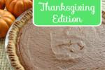Gluten Free Recipe Fix