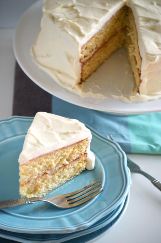Eggnog-Cake-5-680x1024