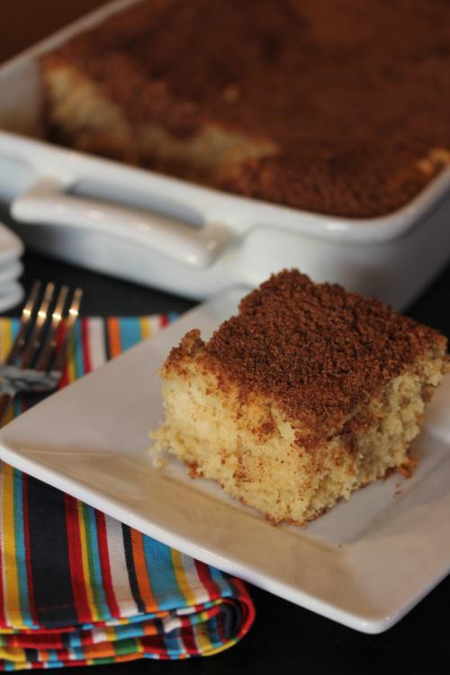 Gluten-Free-Coffee-Cake-