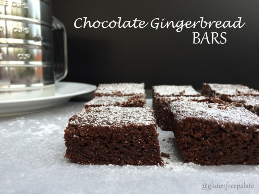 Gluten-Free-Gingerbread-Bars-5-1024x768