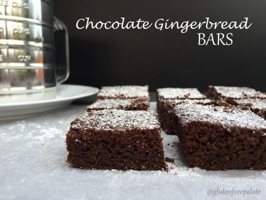 Gluten-Free-Gingerbread-Bars-5-1024x768