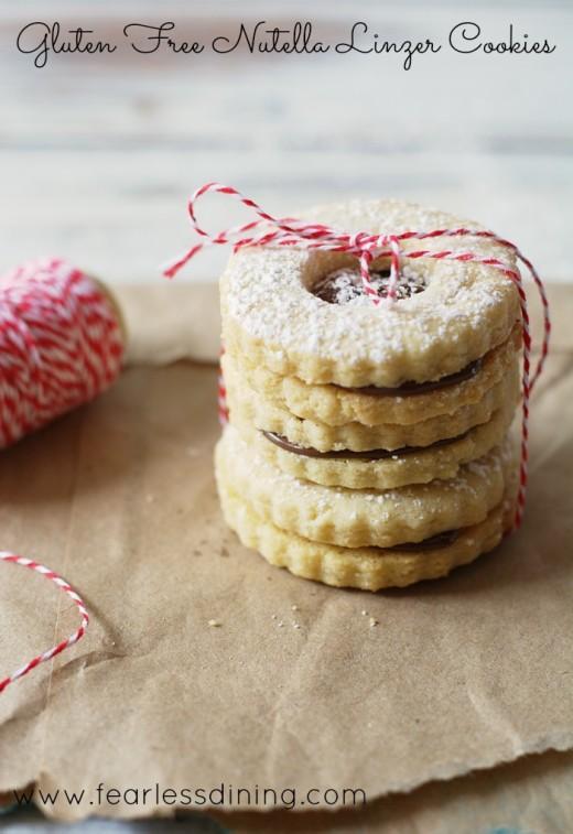 Gluten-Free-Nutella-Linzer-Cookie-txt