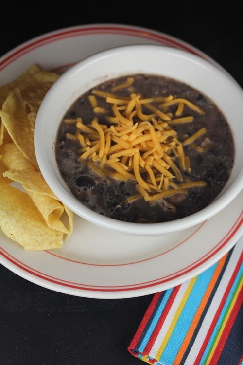 This recipe is a recipe I found in Paula Deen's magazine. By the way, have I mentioned that I love her magazine. I know I have mentioned that several times, ...