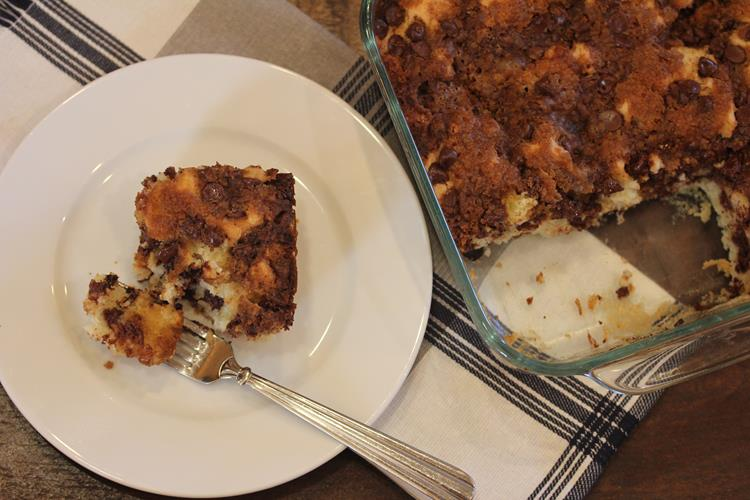 Gluten-Free-Chocolate-Chocolate-Chip-Coffee-Cake