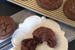 Gluten-Free-Double-Chocolate-Muffins