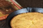 Southern Living Buttermilk Cornbread