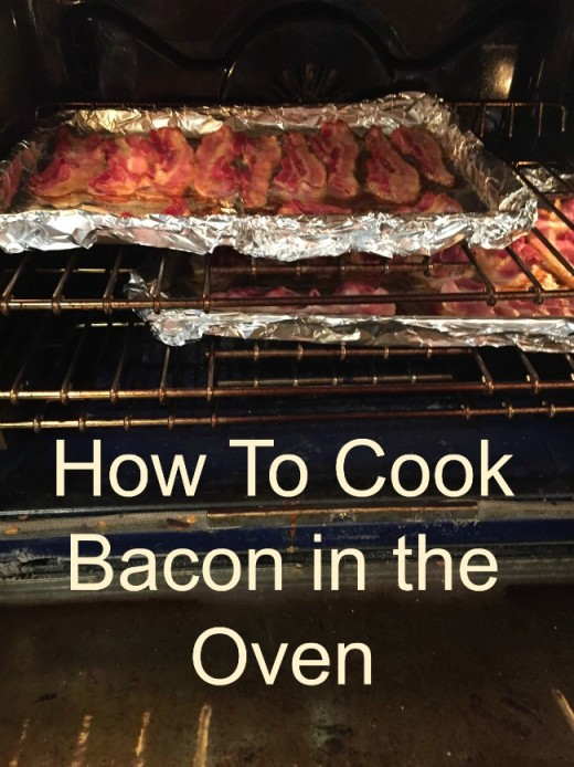 how to cook peameal bacon in the oven recipie