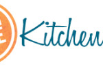 A New Gluten Free Newsletter For Those That Are Gluten Free