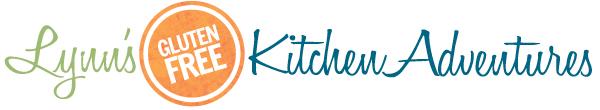 lynns-gluten-free-kitchen-adventures (1)