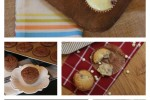 My Favorite Muffin Pan and Recipes