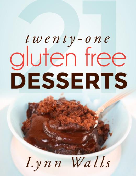 21-gluten-free-desserts