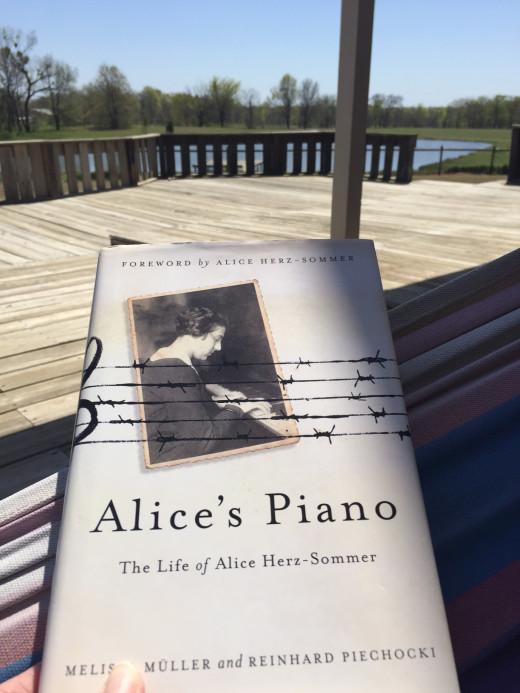 Alice's Piano (1)