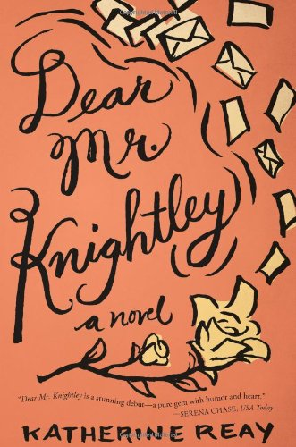 Dear Mr. Knightly