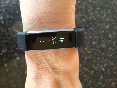 Fitbit (1)