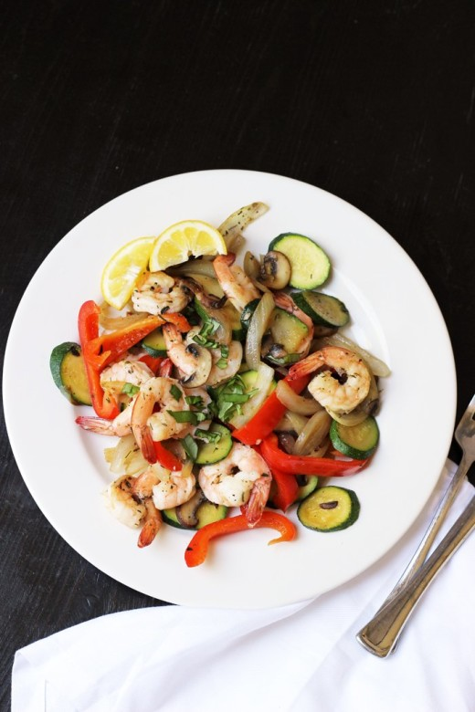 Shrimp-and-Vegetable-Stir-fry-GCE