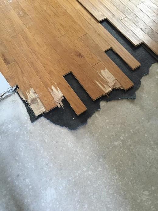 Flooring 2 (2) (Copy)