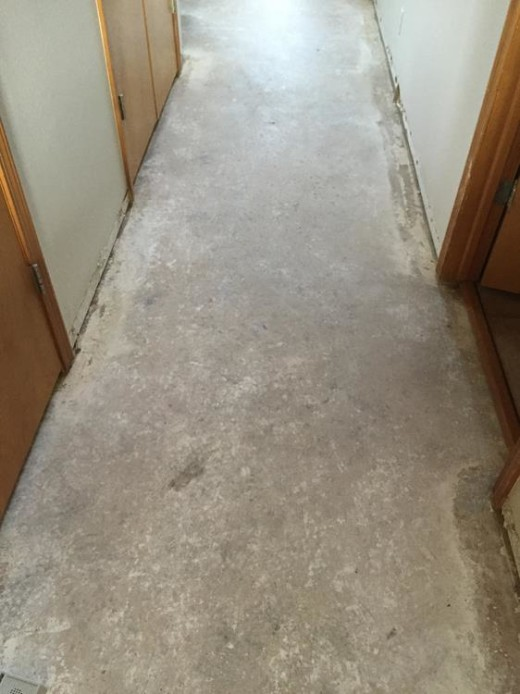 Flooring 3 (Copy)