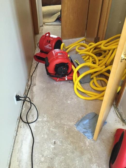 Flooring 4 (Copy)