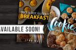 gf-cookies-breakfasts-available-soon