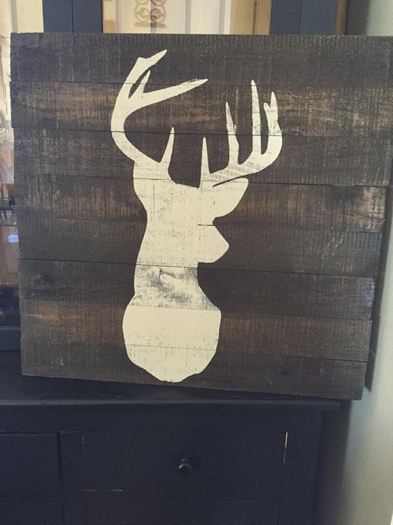 hobby-lobby-deer