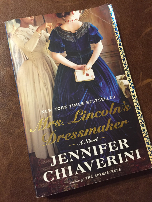 dressmakers-book