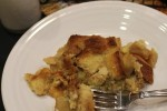 overnight-apple-french-toast-casserole-1