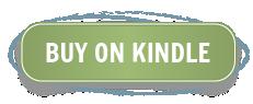 buy-now_kindle