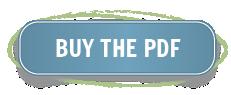 buy-now_pdf