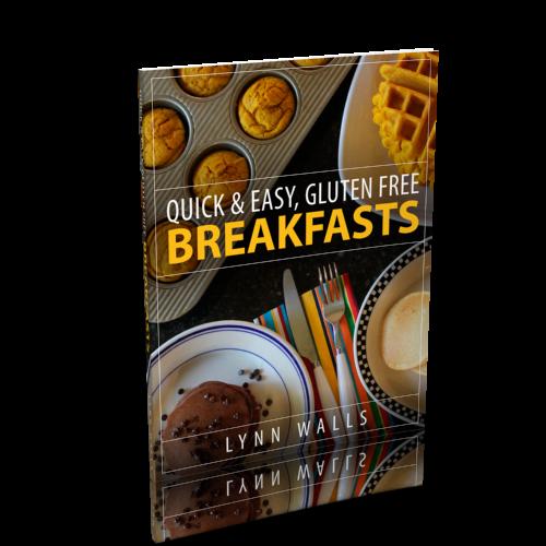 gf-breakfasts-spine