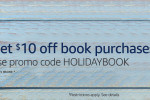 1016563_us_books_holiday_promo_header_desktop_1500x300_b