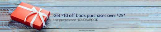 1016563_us_books_holiday_promo_header_desktop_1500x300_b