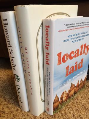 food-books