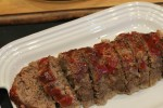 My Favorite Meatloaf (Gluten Free Meatloaf)