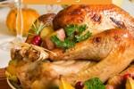 Gluten Free Thanksgiving Recipe Fix
