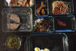 Banana Bread, Crock Pot Roast, Meatballs, and More