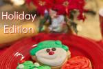Gluten Free Recipe Fix Holiday Recipes!