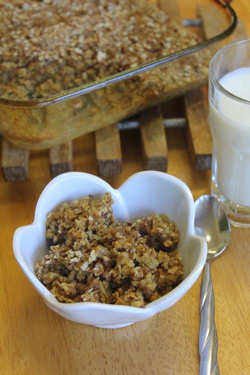 pecan-praline-baked-oatmeal-2