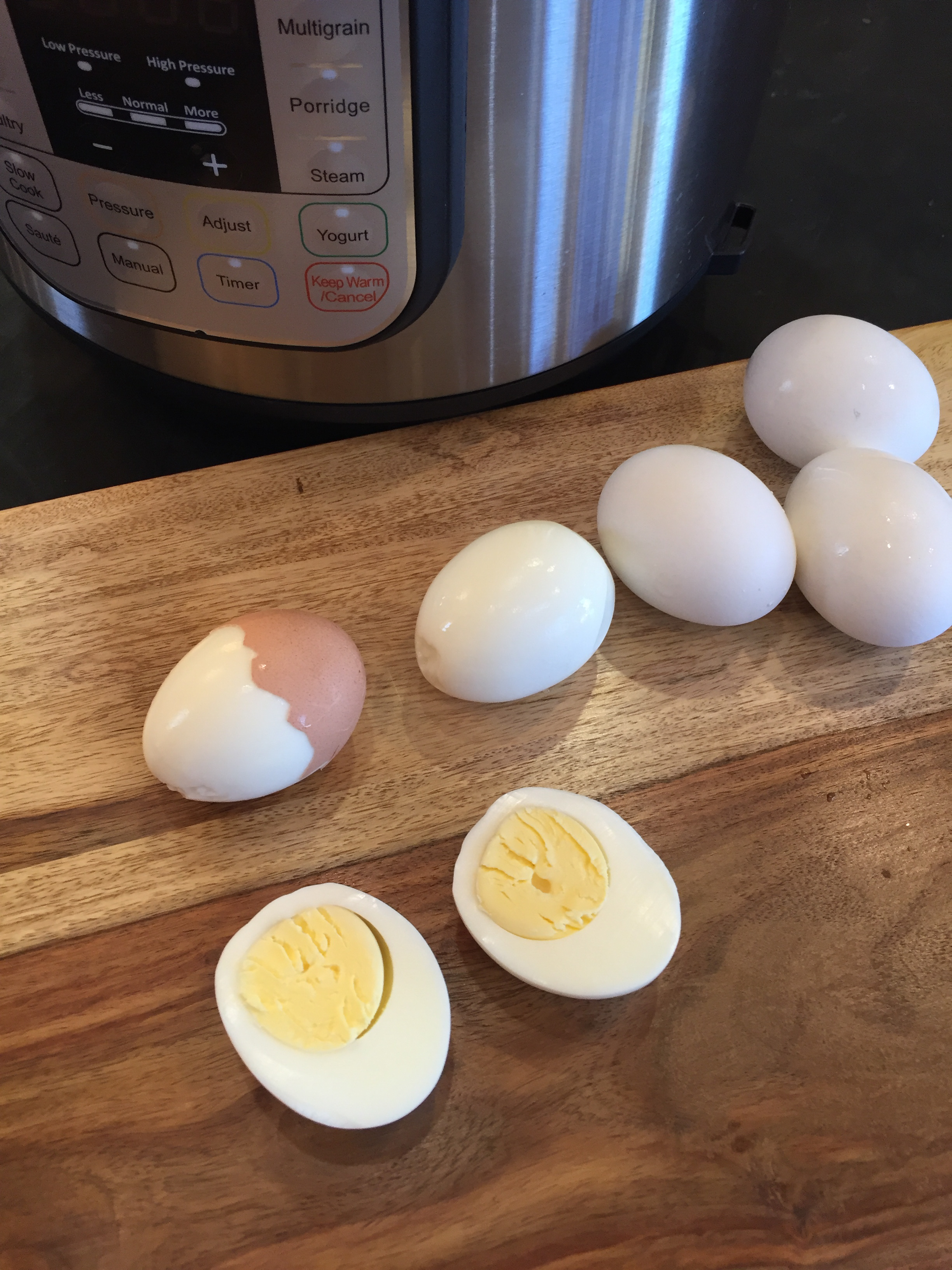 Image Result For Hard Boiled Eggs