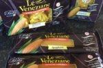 My New Favorite GF Pasta- Le Veneziane Gluten Free Pasta