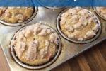 Favorite Muffin Recipes