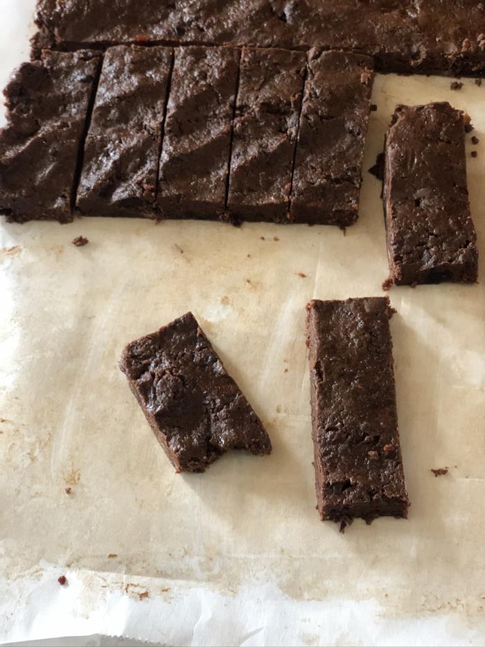 Date Free Larabar Recipe Recipe